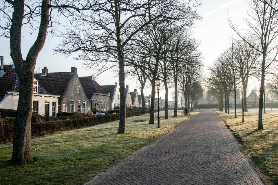 03-schiermonnikoog-hotel-van-der-werff-copyright-foppe-schut