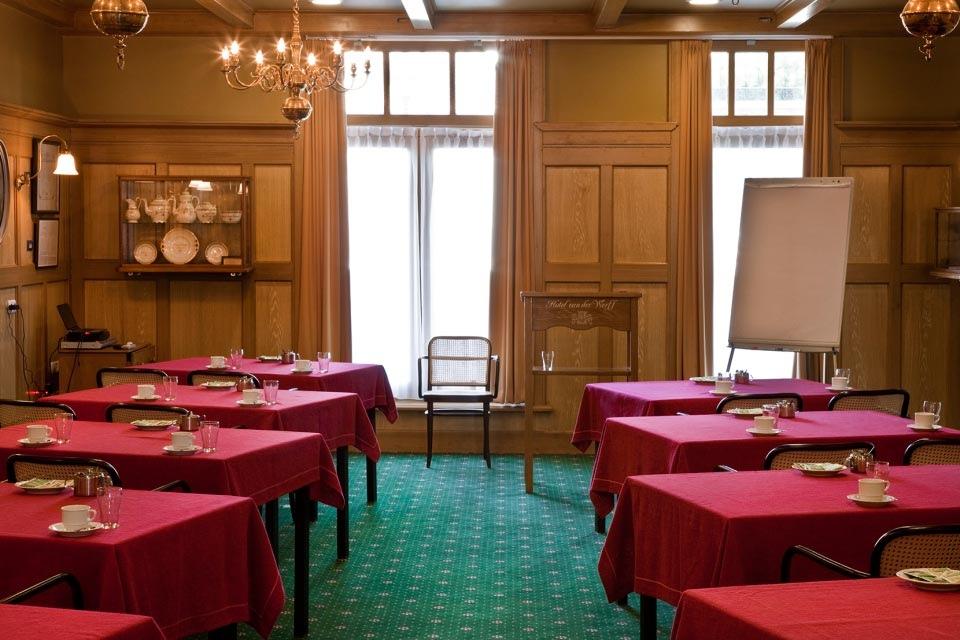 1-congreszaal-hotel-van-der-werff-copyright-foppe-schut