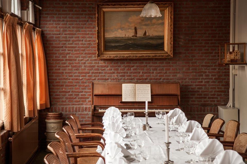 1-serre-hotel-van-der-werff-copyright-foppe-schut