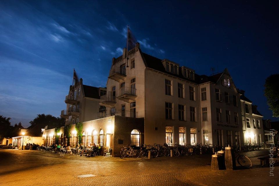 17-schiermonnikoog-hotel-van-der-werff-copyright-foppe-schut