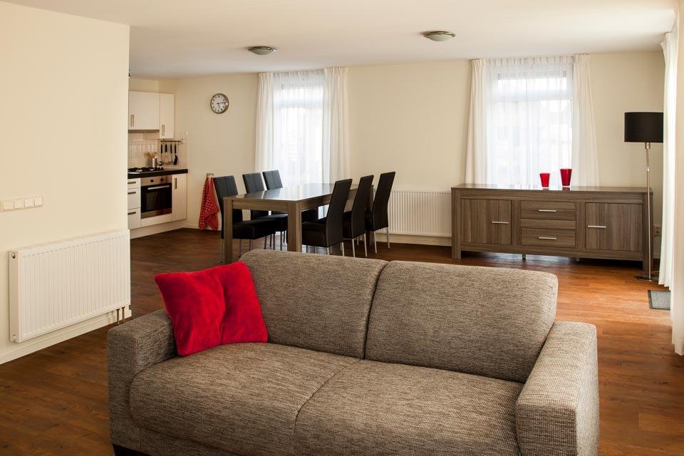 1b-appartement-hotel-van-der-werff-copyright-foppe-schut