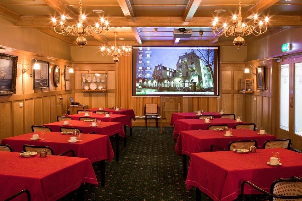 2-congreszaal-hotel-van-der-werff-copyright-foppe-schut