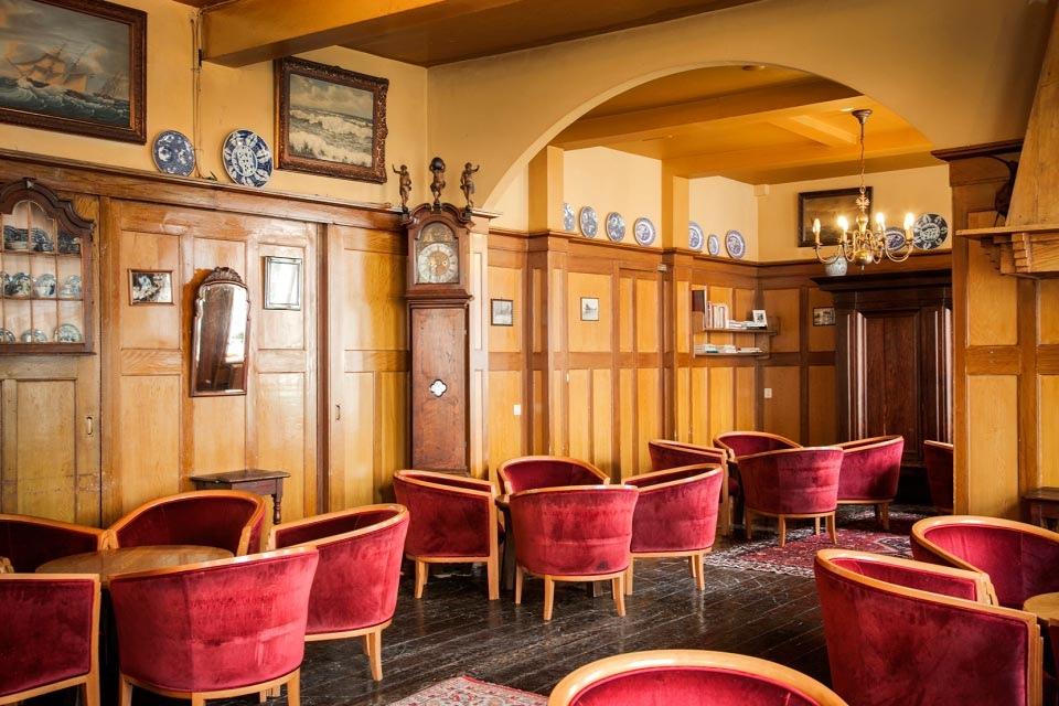 2-gastenlounge-hotel-van-der-werff-copyright-foppe-schut