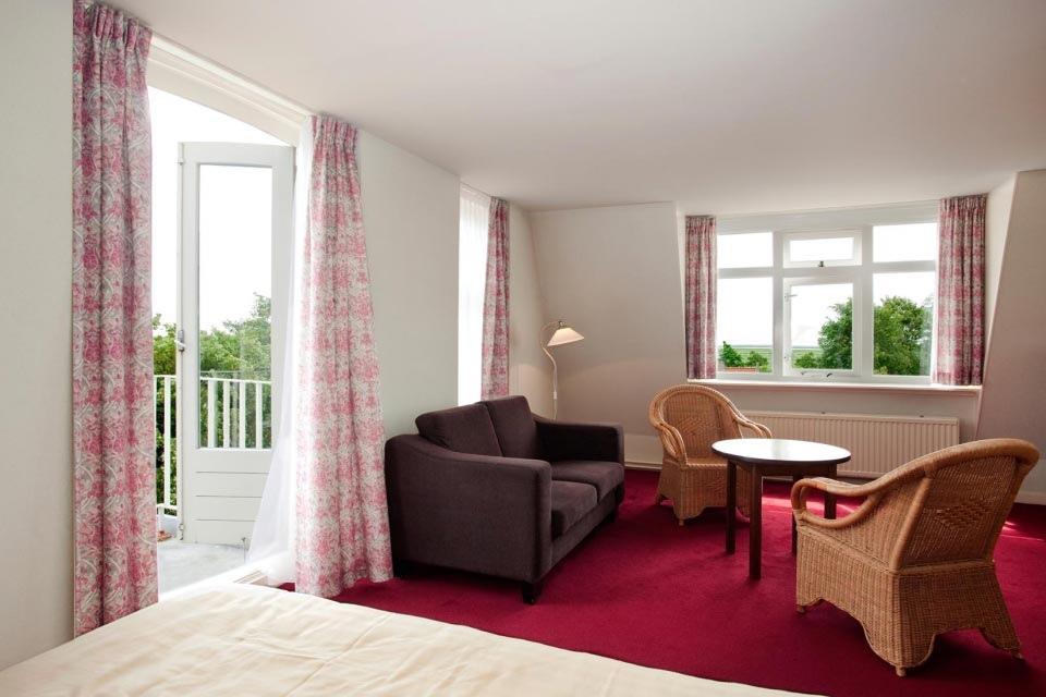 2-hotelkamer-hotel-van-der-werff-copyright-foppe-schut