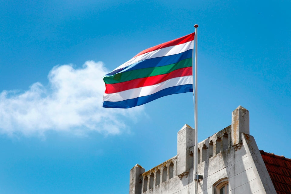 2-welkom-vlag-van-schiermonnikoog-hotel-van-der-werff-copyright-foppe-schut