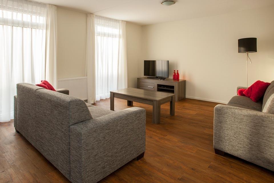 3-appartement-hotel-van-der-werff-copyright-foppe-schut