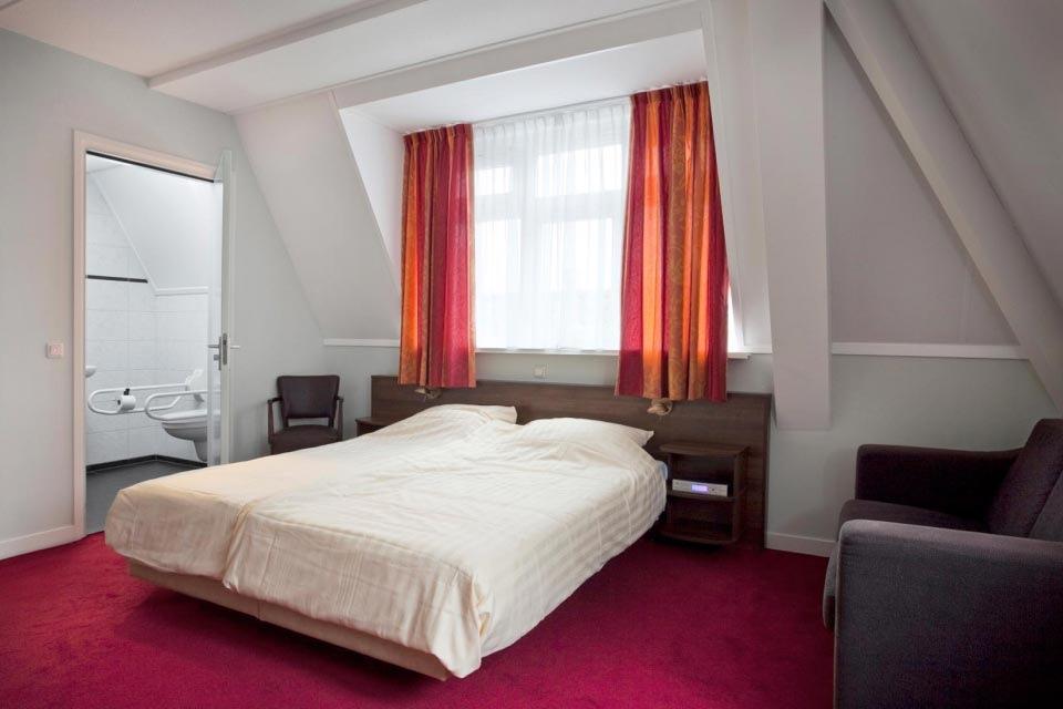 3-hotelkamer-hotel-van-der-werff-copyright-foppe-schut