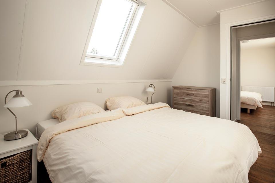 4-appartement-hotel-van-der-werff-copyright-foppe-schut
