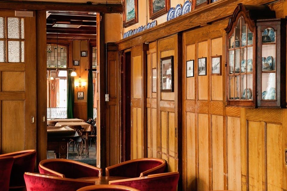 4-gastenlounge-hotel-van-der-werff-copyright-foppe-schut
