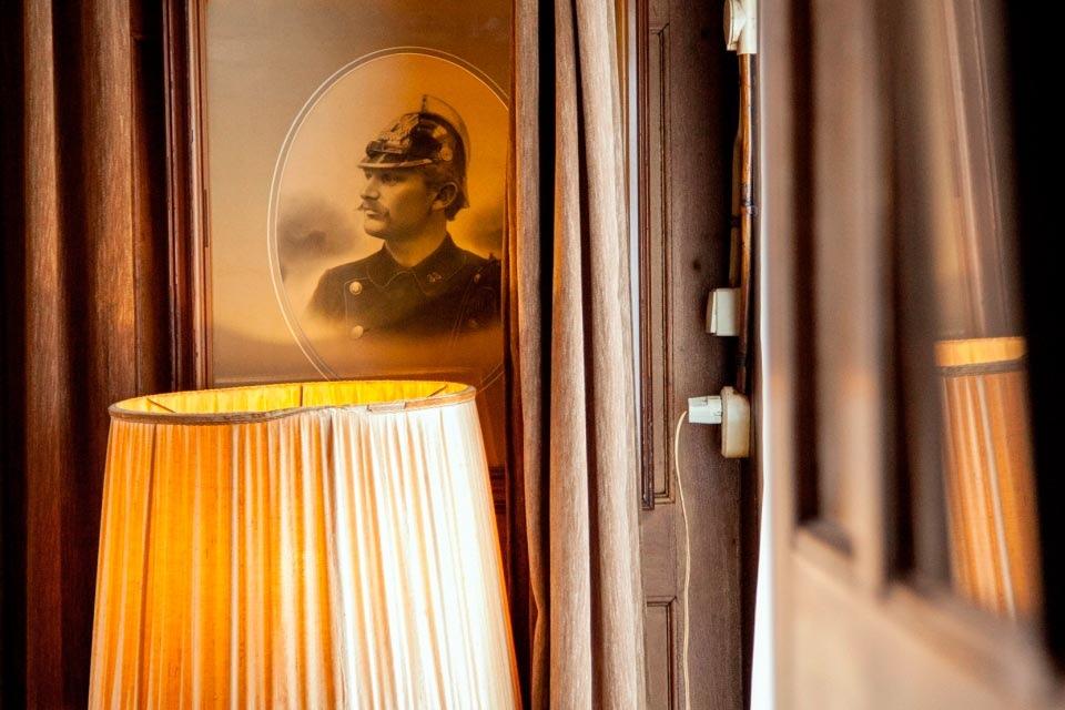 5-gastenlounge-hotel-van-der-werff-copyright-foppe-schut