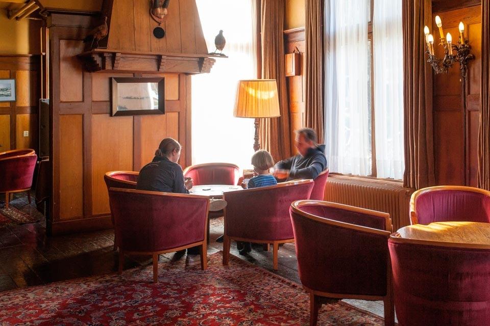 6-gastenlounge-hotel-van-der-werff-copyright-foppe-schut