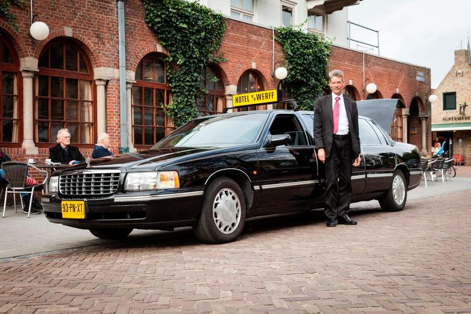 6-welkom-taxi-hotel-van-der-werff-copyright-foppe-schut