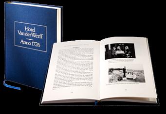 obj-boek-historie