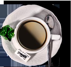 obj-koffie-MG_7970-02