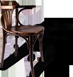 obj-stoel-MG_8063-02